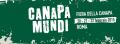 CANAPA MUNDI - Fiera internazionale dedicata alla Canapa
