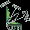 LUCANAPA TOUR 2013