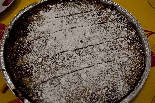 Pasta con farina di canapa ricette